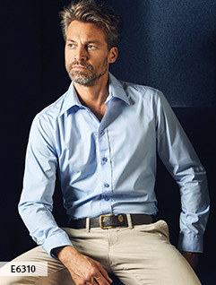 Košile & blůzy (Popeline)