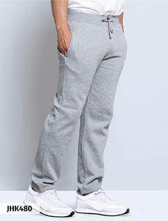 Tréninkové kalhoty