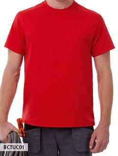Pracovní trička